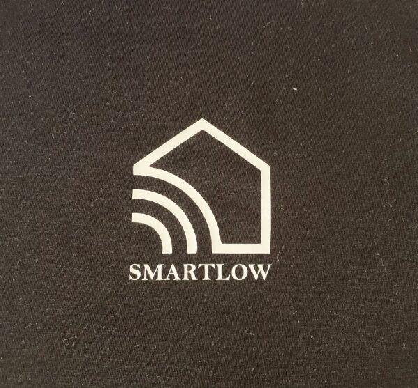 čierne_logo