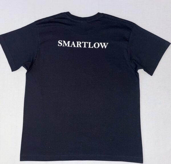 čierne_zozadu smartlow