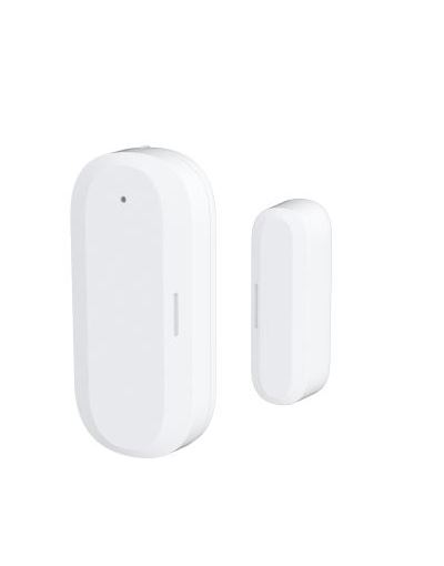 WOOX Smart senzor na dvere a okná