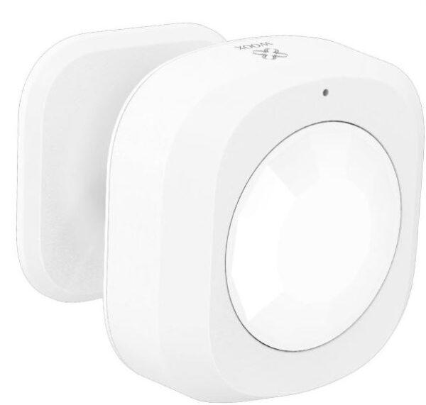WOOX Smart senzor pohybu