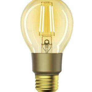 smart žiarovka