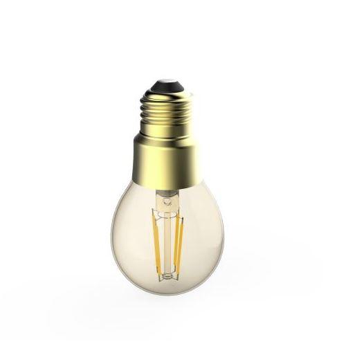 smart žiarovka2